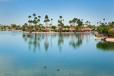 10330 W Thunderbird Boulevard Unit C215, Sun City, AZ 85351 - MLS#: 5775350