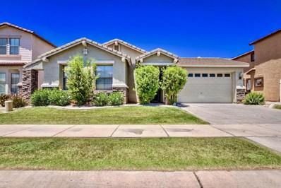 5326 E Hilton Avenue, Mesa, AZ 85206 - MLS#: 5775355