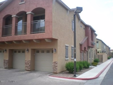 2150 E Bell Road Unit 1077, Phoenix, AZ 85022 - MLS#: 5775357