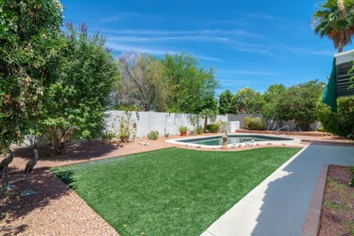 12820 N 90TH Way, Scottsdale, AZ 85260 - MLS#: 5775386