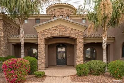 2430 E Vaughn Avenue, Gilbert, AZ 85234 - #: 5775389