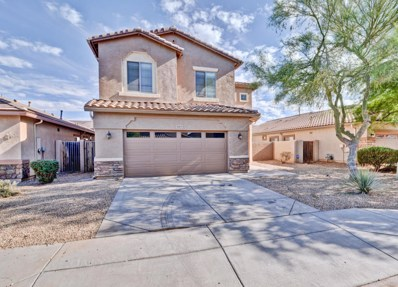 10115 W Parkway Drive, Tolleson, AZ 85353 - MLS#: 5775406