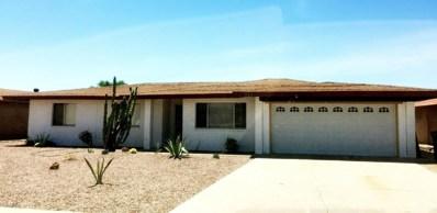 311 E Carter Drive, Tempe, AZ 85282 - MLS#: 5775410