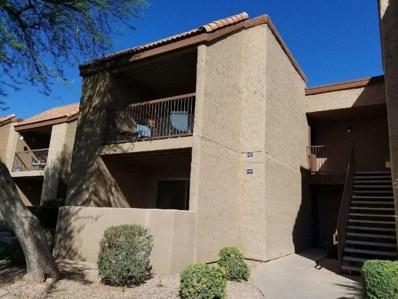 8256 E Arabian Trail Unit 147, Scottsdale, AZ 85258 - MLS#: 5775413