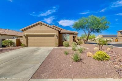 29355 N 69TH Avenue, Peoria, AZ 85383 - MLS#: 5775433