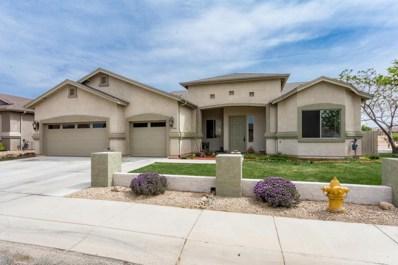 4381 N Kirkwood Avenue, Prescott Valley, AZ 86314 - MLS#: 5775439