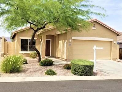 18294 E El Viejo Desierto --, Gold Canyon, AZ 85118 - MLS#: 5775443