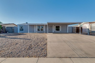 9710 E Empress Avenue, Mesa, AZ 85208 - MLS#: 5775446