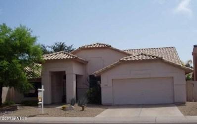 1325 N Laveen Drive, Chandler, AZ 85226 - MLS#: 5775451