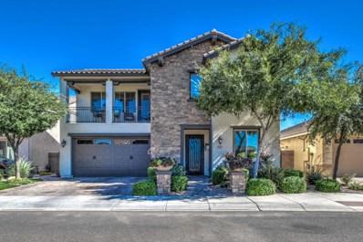 150 E Horseshoe Drive, Chandler, AZ 85249 - MLS#: 5775461