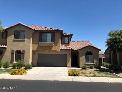 1416 E Joseph Way, Gilbert, AZ 85295 - MLS#: 5775463