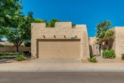 16448 N 29TH Lane, Phoenix, AZ 85053 - MLS#: 5775464