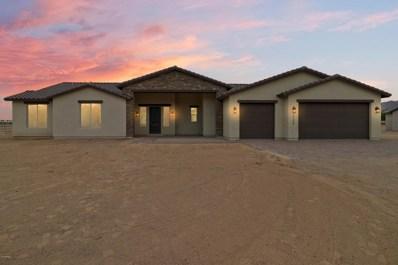 805 W Tamar Road, Phoenix, AZ 85086 - MLS#: 5775494