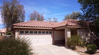 18611 N 22ND Street Unit 78, Phoenix, AZ 85024 - MLS#: 5775527
