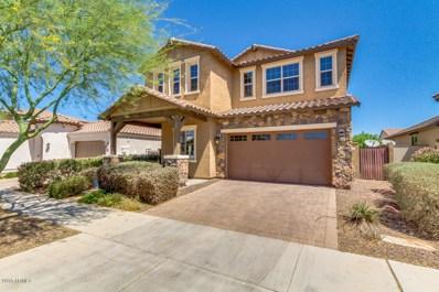10656 E Pivitol Avenue, Mesa, AZ 85212 - MLS#: 5775529