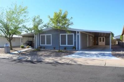 5752 E Player Place, Mesa, AZ 85215 - MLS#: 5775530