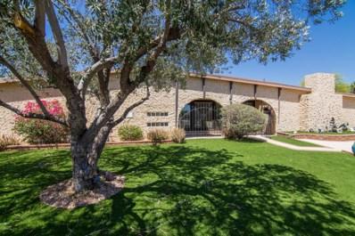 17621 N 22nd Drive, Phoenix, AZ 85023 - MLS#: 5775532