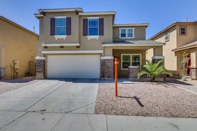 4017 W Minton Street, Phoenix, AZ 85041 - MLS#: 5775548