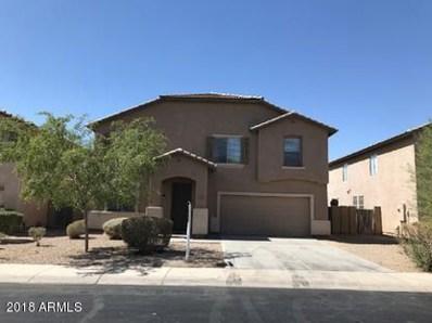46041 W Sonny Road, Maricopa, AZ 85139 - MLS#: 5775551