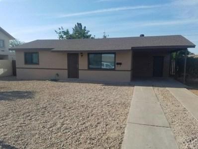 3338 E Granada Road, Phoenix, AZ 85008 - MLS#: 5775589