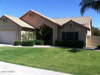 2350 W Myrtle Drive, Chandler, AZ 85248 - MLS#: 5775592