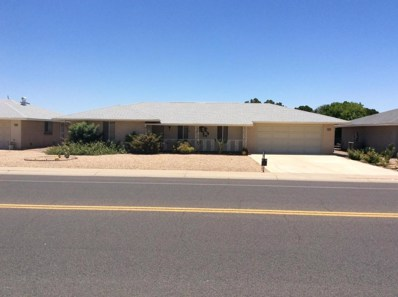 9627 W Greenway Road, Sun City, AZ 85351 - MLS#: 5775593