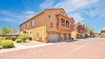 17150 N 23RD Street Unit 142, Phoenix, AZ 85022 - MLS#: 5775597
