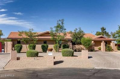 23331 N 90TH Drive, Peoria, AZ 85383 - MLS#: 5775599