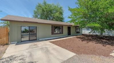 6381 E Antelope Lane, Prescott Valley, AZ 86314 - MLS#: 5775602