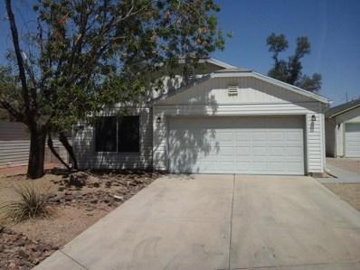 423 N Shaylee Lane, Gilbert, AZ 85234 - MLS#: 5775607