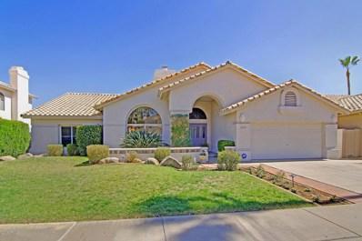 4939 E Aire Libre Avenue, Scottsdale, AZ 85254 - MLS#: 5775635