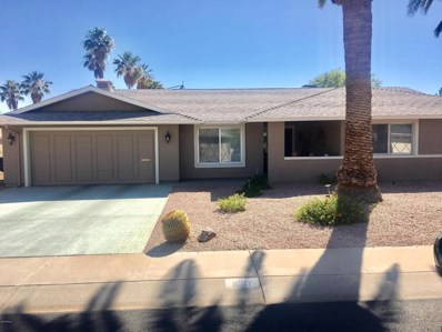 10117 W Sombrero Circle, Sun City, AZ 85373 - MLS#: 5775638