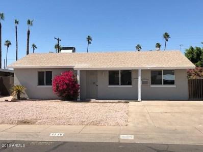 4136 W Mulberry Drive, Phoenix, AZ 85019 - MLS#: 5775649