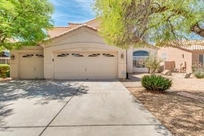6211 W Shannon Street, Chandler, AZ 85226 - MLS#: 5775657