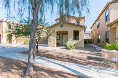 18523 W Sunbelt Drive, Surprise, AZ 85374 - MLS#: 5775659