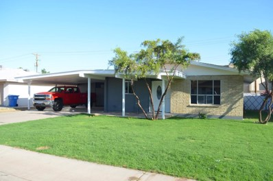 4261 W Townley Avenue, Phoenix, AZ 85051 - MLS#: 5775676