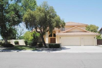 9276 S Myrtle Avenue, Tempe, AZ 85284 - MLS#: 5775680