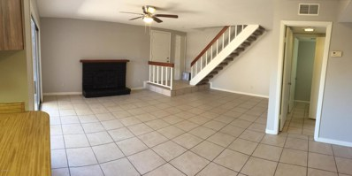 4135 N Monterosa Circle Unit 1376, Phoenix, AZ 85033 - MLS#: 5775696