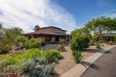 37246 N 97TH Way, Scottsdale, AZ 85262 - MLS#: 5775722