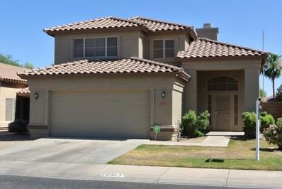 14963 W Rockrose Way, Surprise, AZ 85374 - MLS#: 5775726