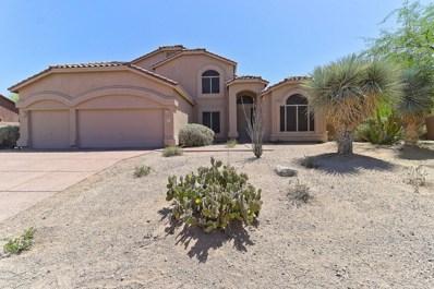 4017 N Sonoran Hills --, Mesa, AZ 85207 - MLS#: 5775729