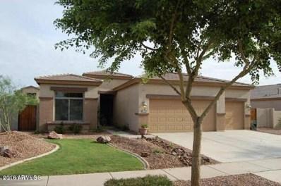 4094 E Reins Road, Gilbert, AZ 85297 - MLS#: 5775738