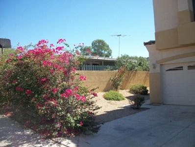 1521 E Turquoise Avenue, Phoenix, AZ 85020 - MLS#: 5775743