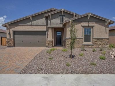 18596 W College Drive, Goodyear, AZ 85395 - #: 5775744