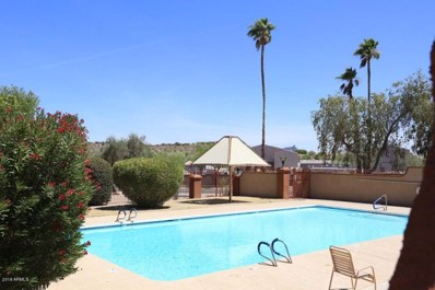 14247 N Boxwood Lane, Fountain Hills, AZ 85268 - MLS#: 5775746