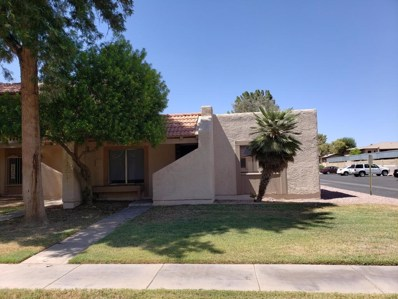 5403 W Laurie Lane, Glendale, AZ 85302 - MLS#: 5775747