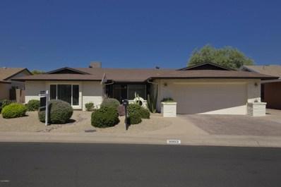 3002 N 82ND Street, Scottsdale, AZ 85251 - MLS#: 5775754