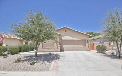 104 W Reeves Avenue, Queen Creek, AZ 85140 - MLS#: 5775762