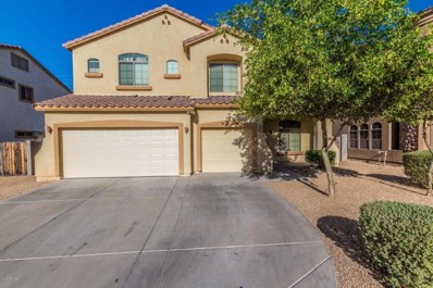 7427 S 15TH Drive, Phoenix, AZ 85041 - MLS#: 5775766