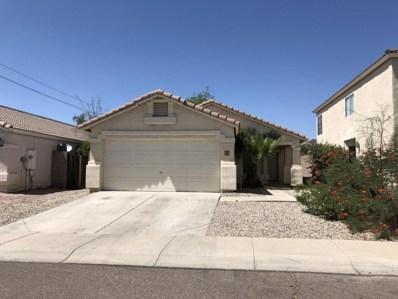 2008 E Bluefield Avenue, Phoenix, AZ 85022 - MLS#: 5775768